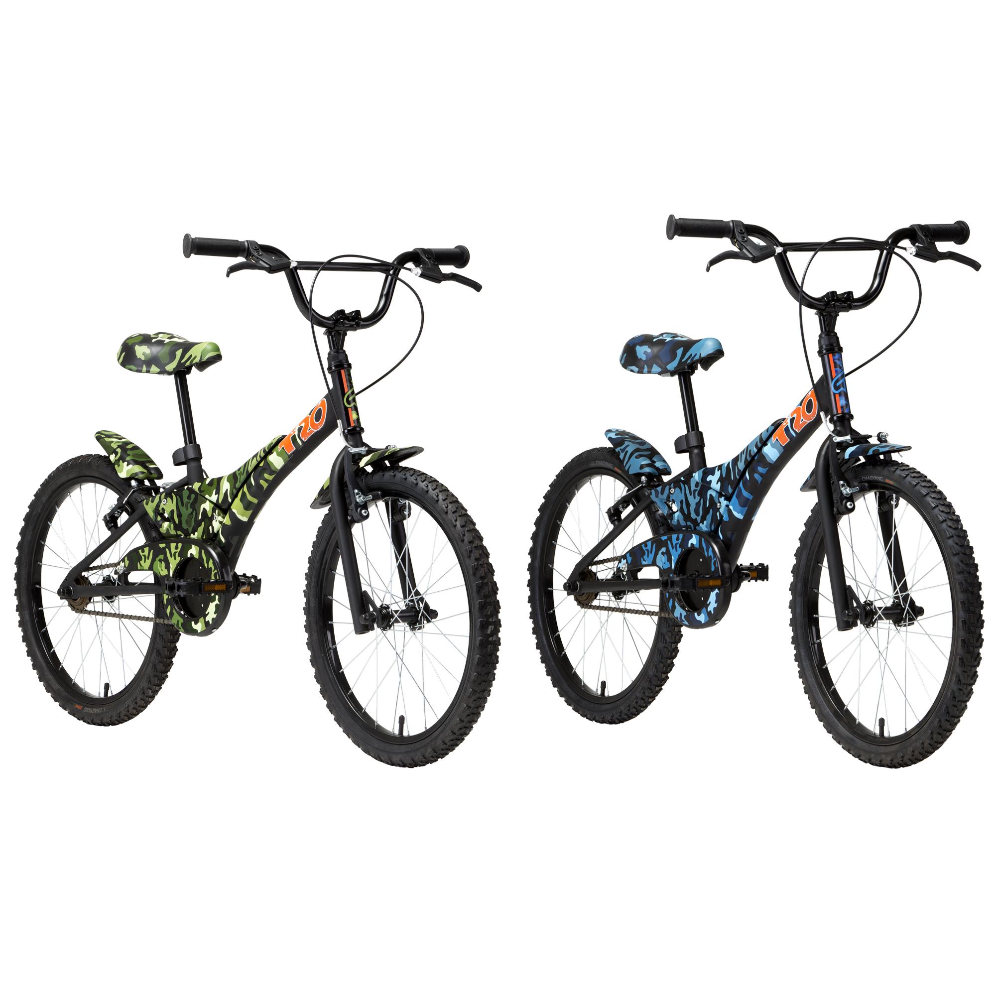 Bicicleta-Groove-T20-00