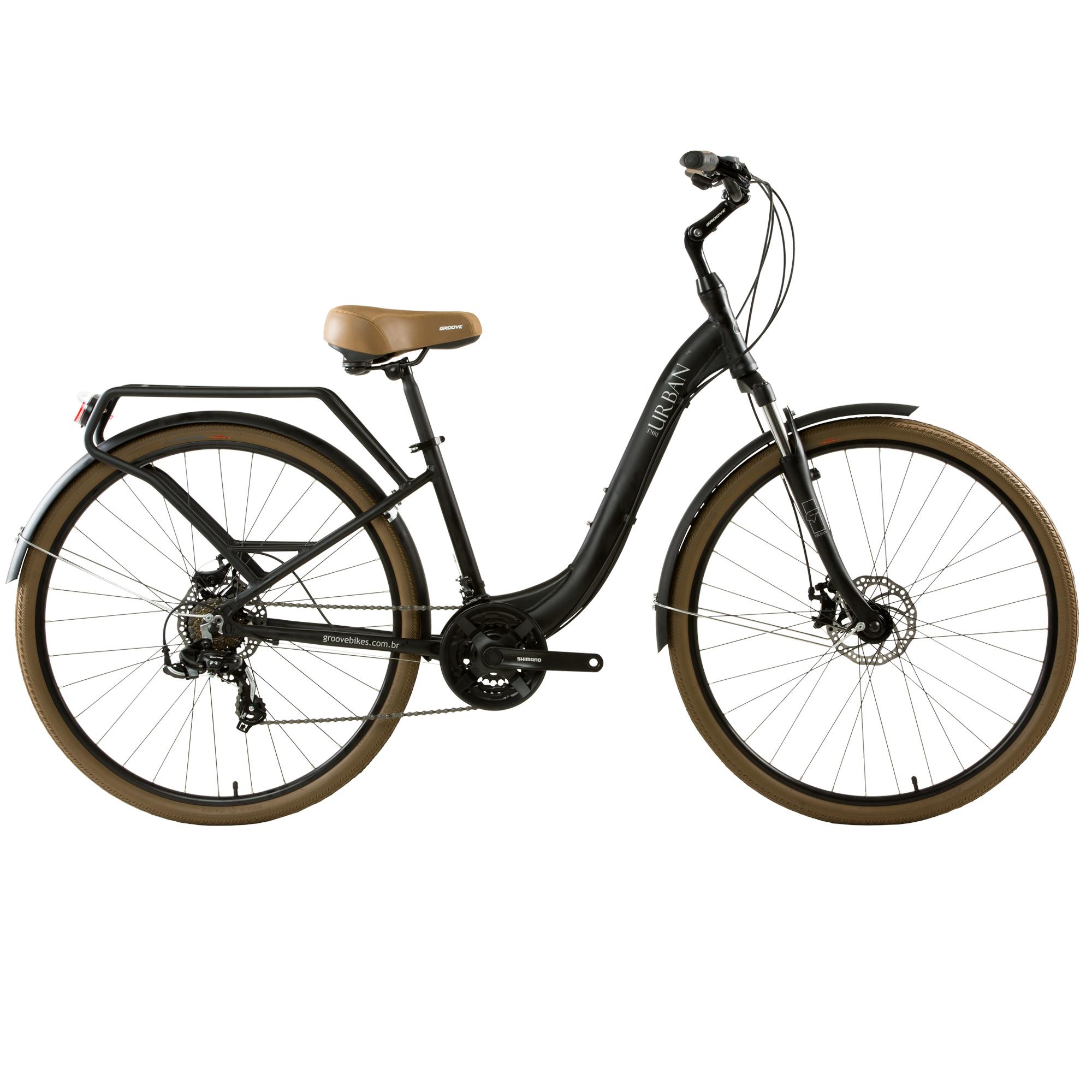 Bicicleta-Groove-Urban-ID-PT-01