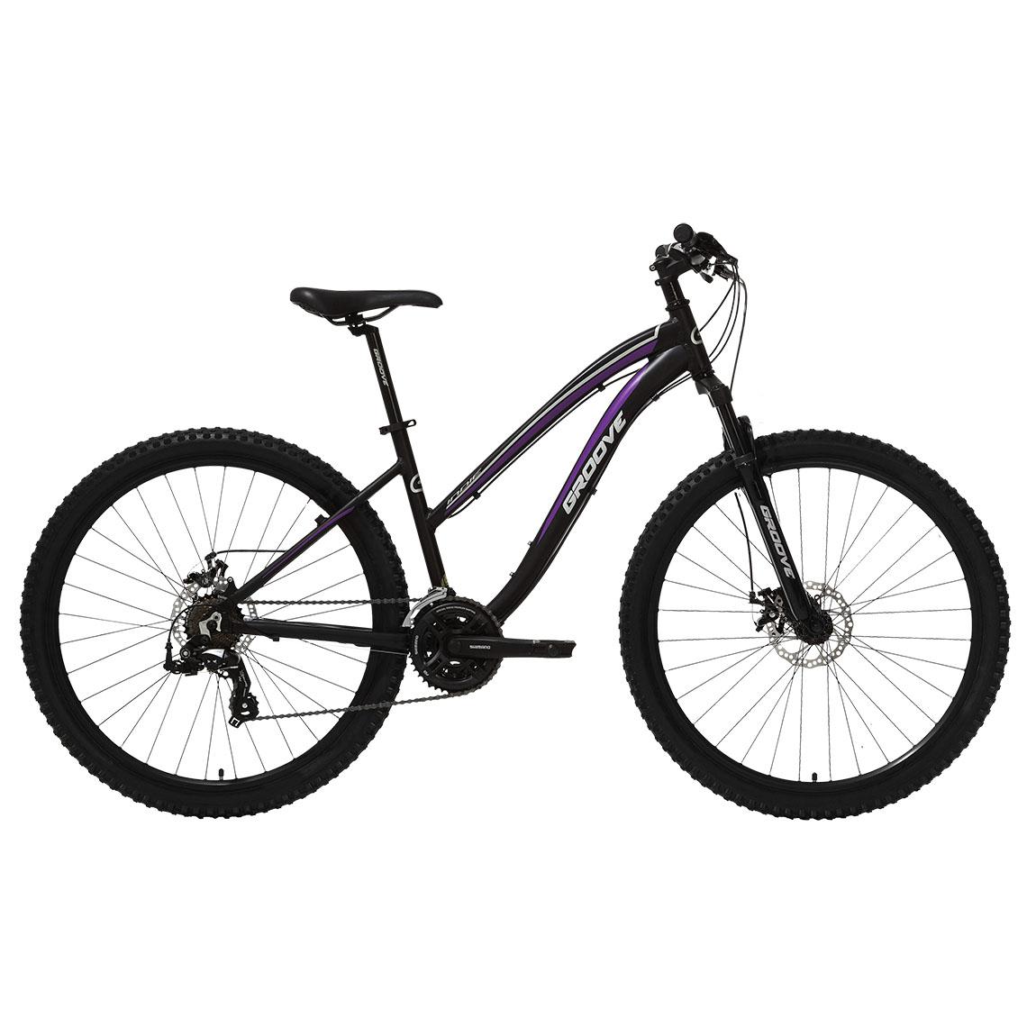 Indie-BikeALTADISC