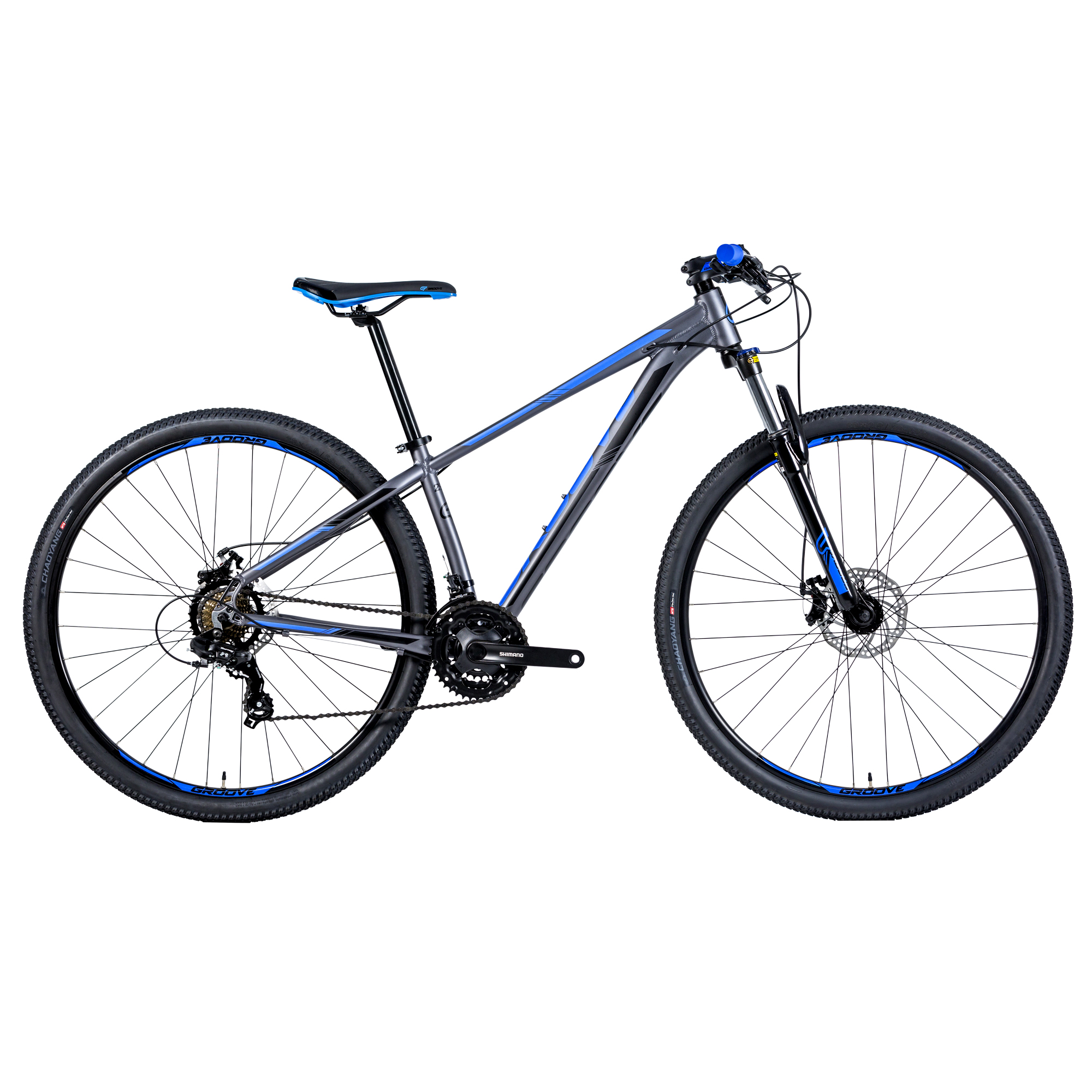 bicicleta-groove-hype-21v-dm-01