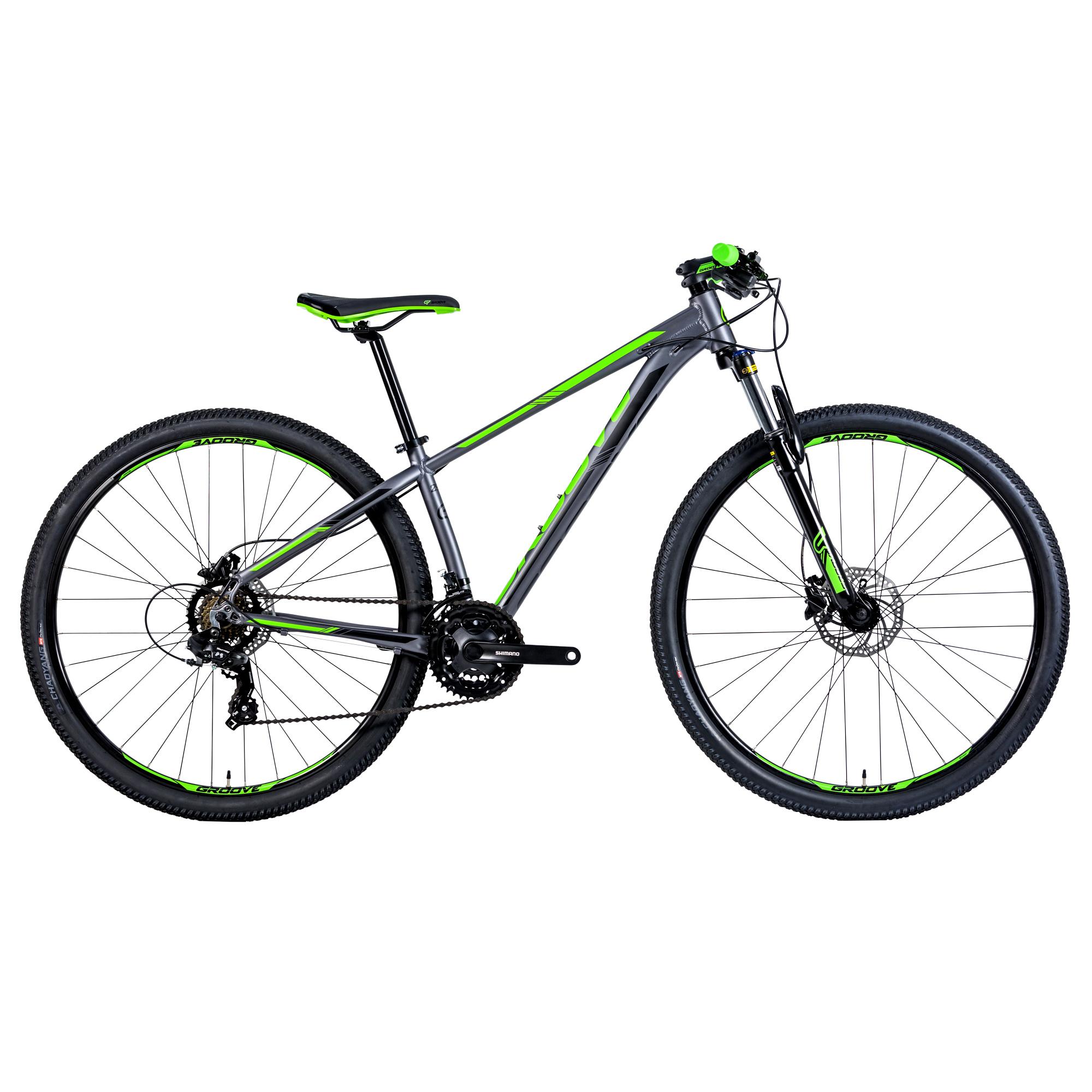 bicicleta-groove-hype-21v-hd-01