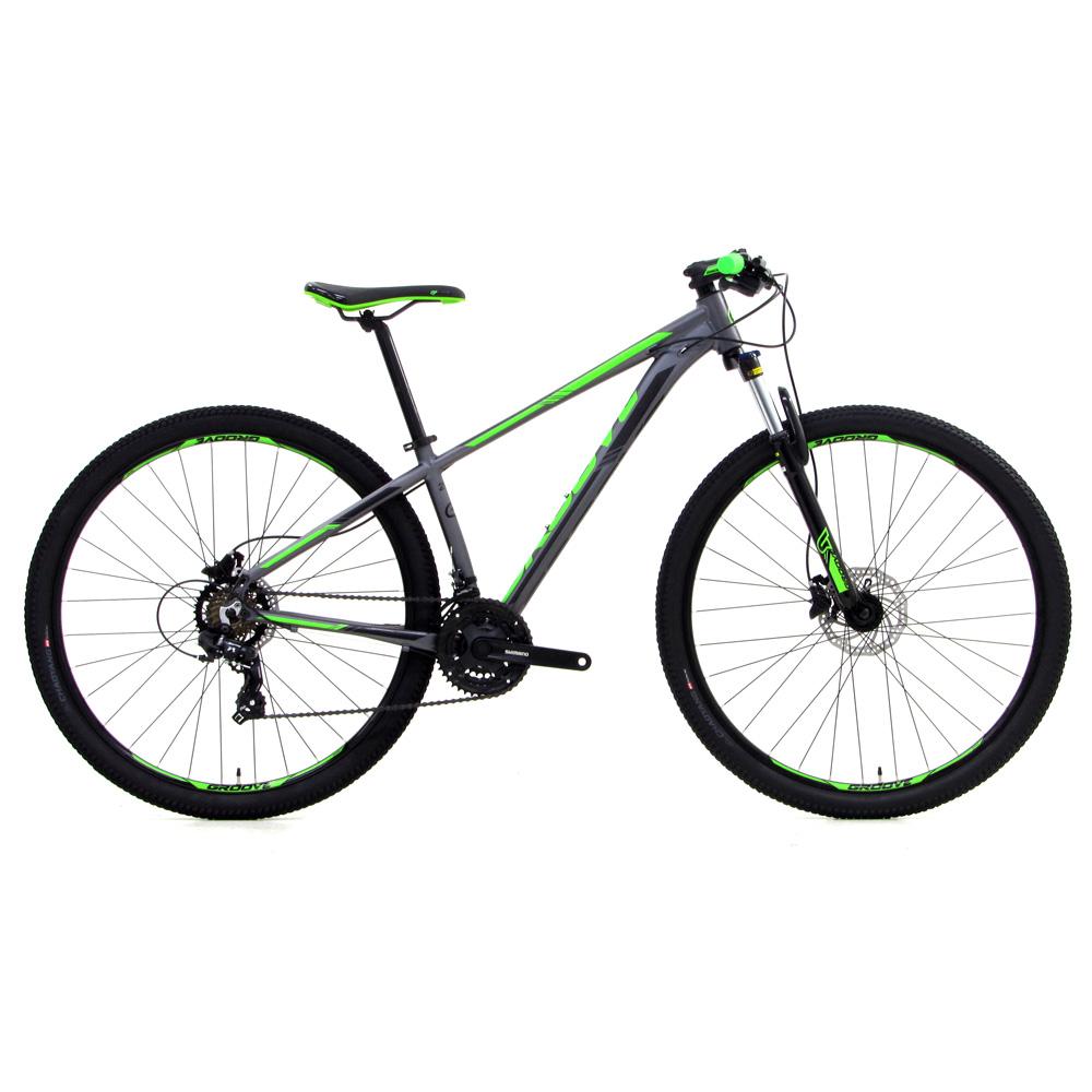 bicicleta-groove-hype-21v-hd-vd