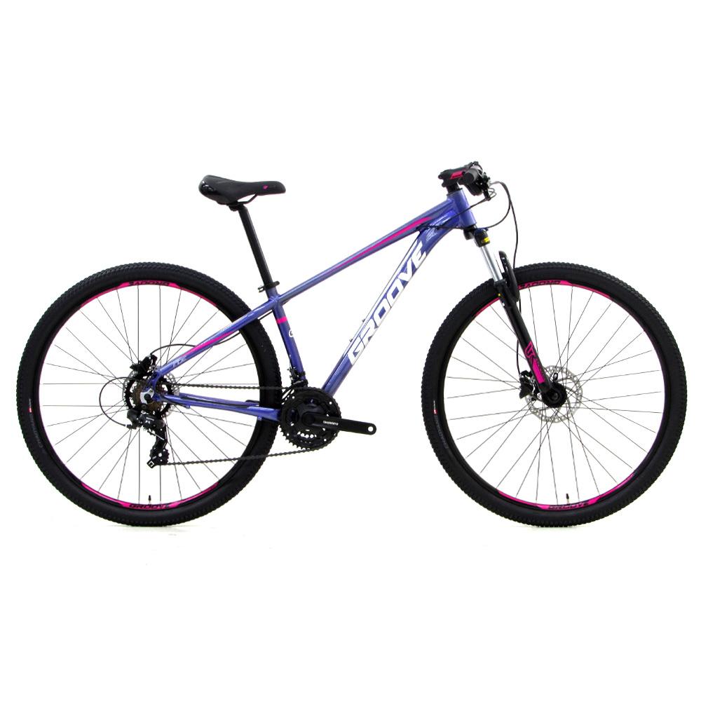 bicicleta-groove-indie-21v-dm-hd