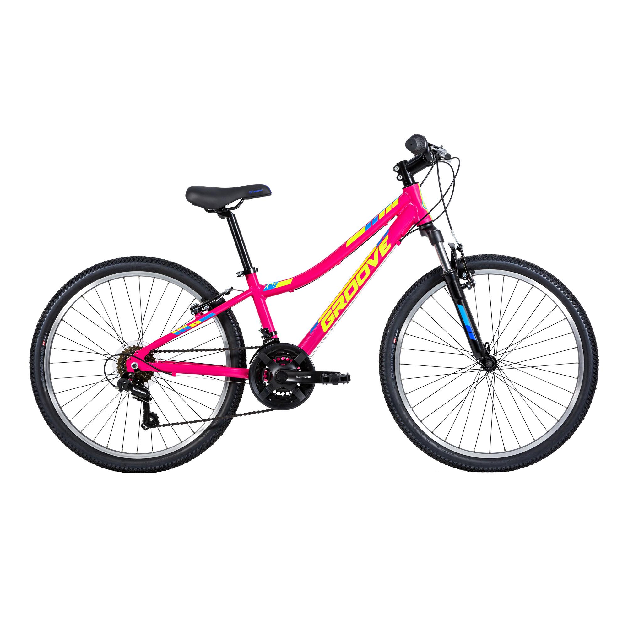 bicicleta-infantil-groove-indie-24-alloy-01