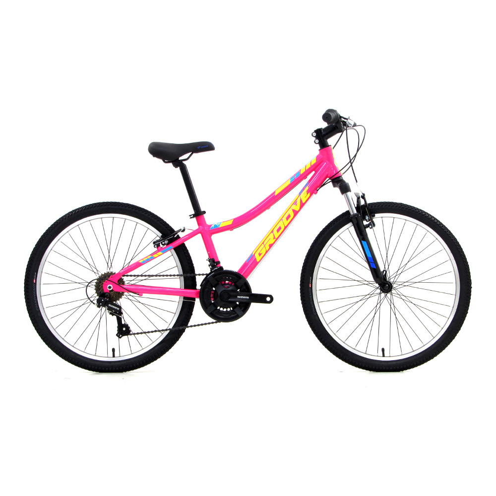 bicicleta-infantil-groove-indie-24-alloy