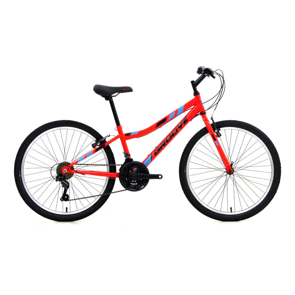 bicicleta-infantil-groove-ragga-24-aço