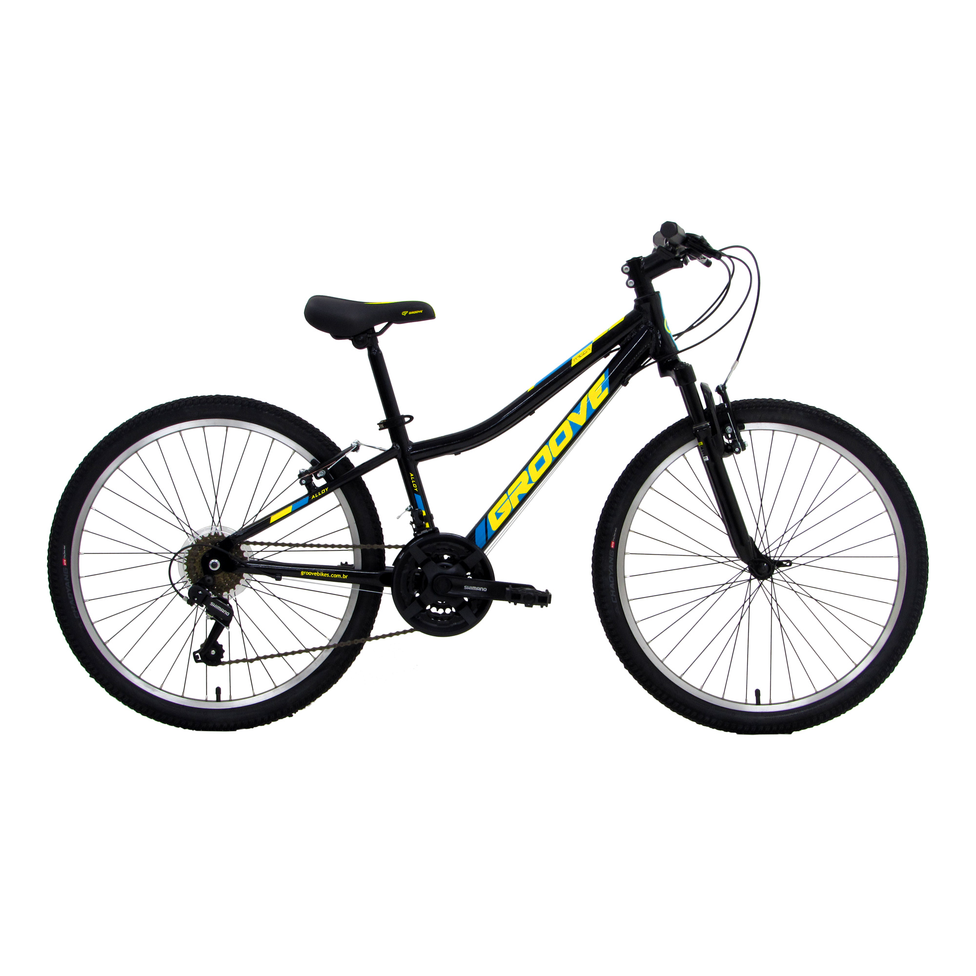 bicicleta-infantil-groove-ragga-24-alloy-06