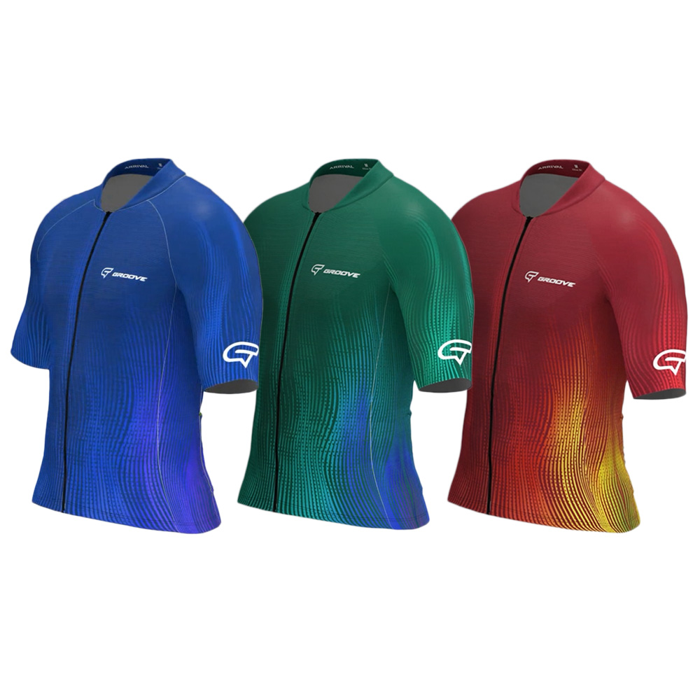 camisa-ciclismo-groove-conjunto-masculino-