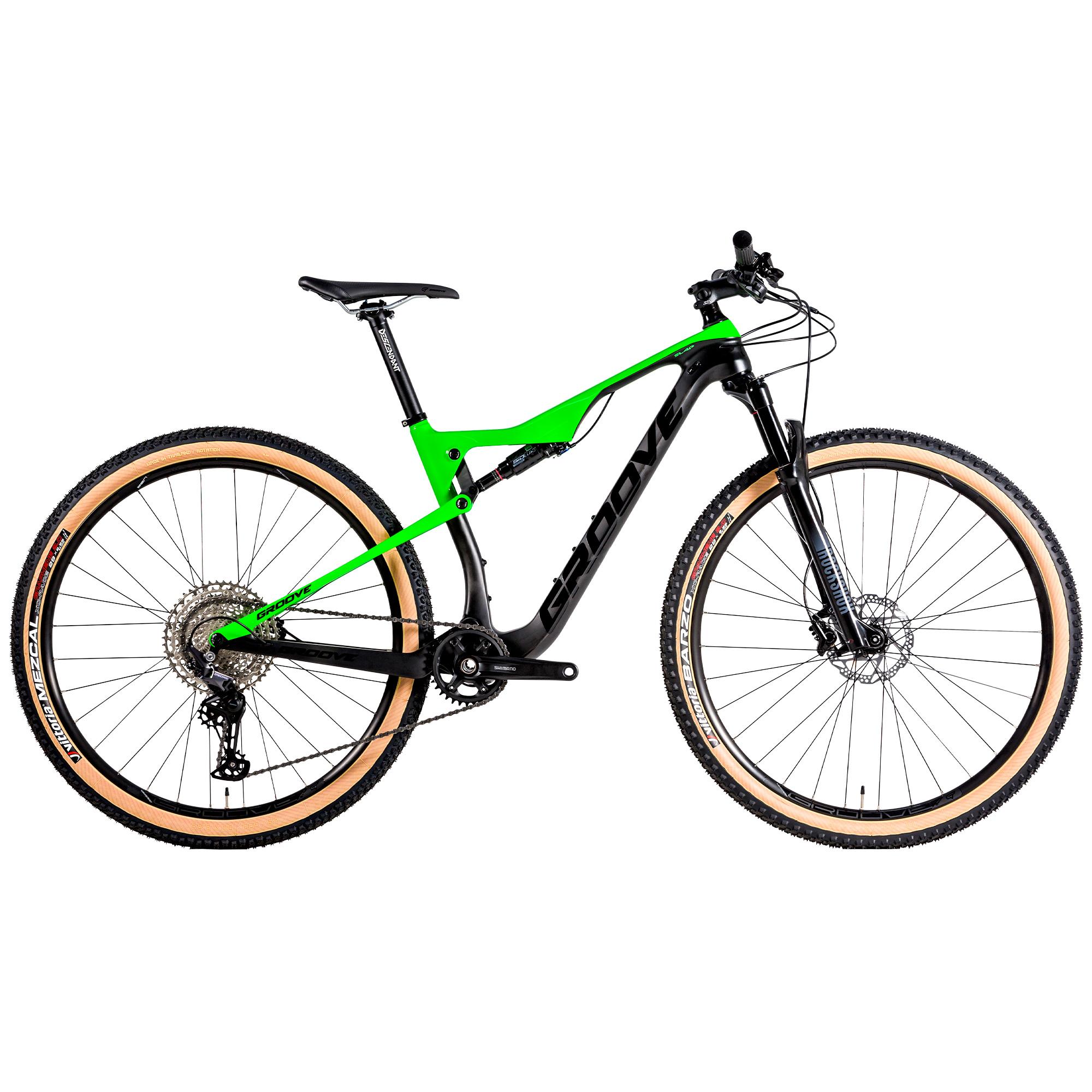 Bicicleta-Groove-Slap-Carbon-Verde-01
