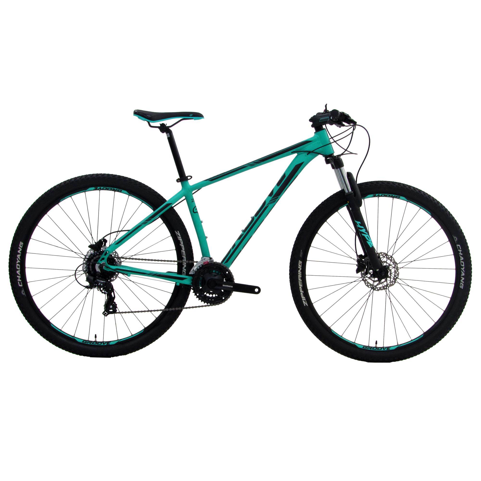 Bicicleta-Groove-Hype-50-01