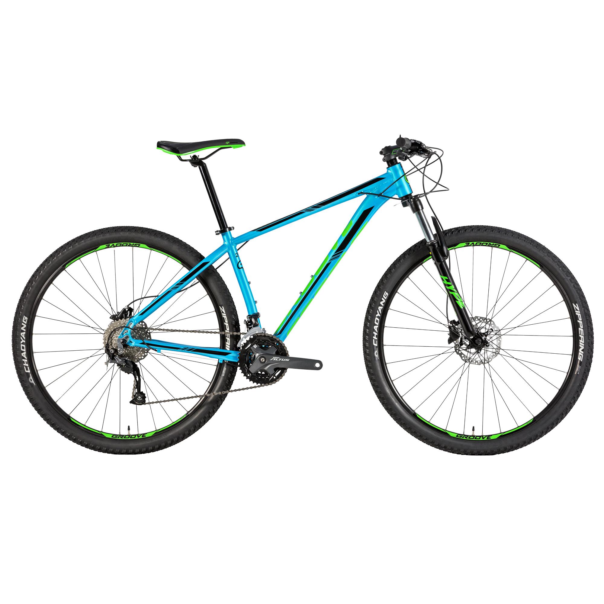Bicicleta-Groove-Hype-70-01