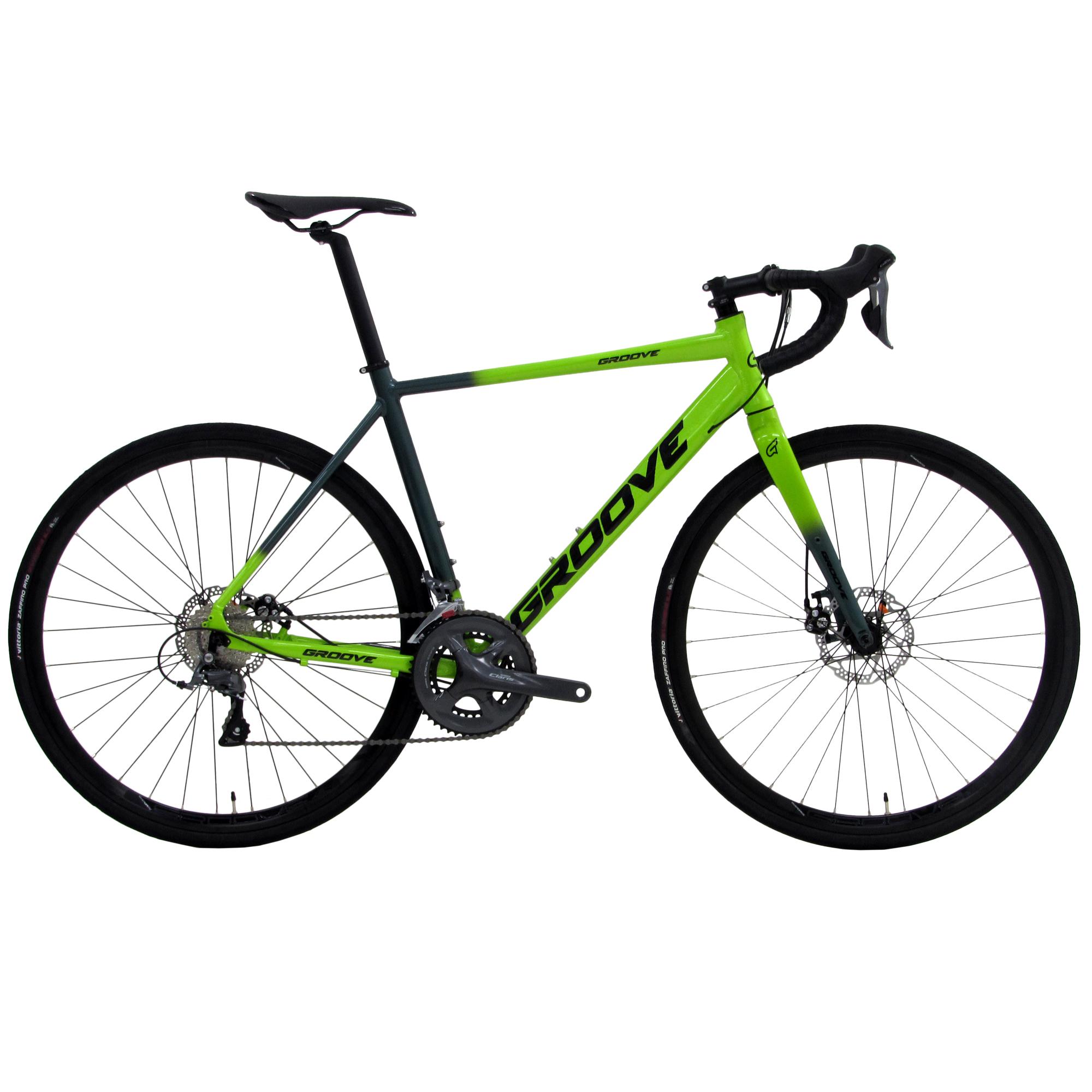 Bicicleta-Groove-Overdrive-50