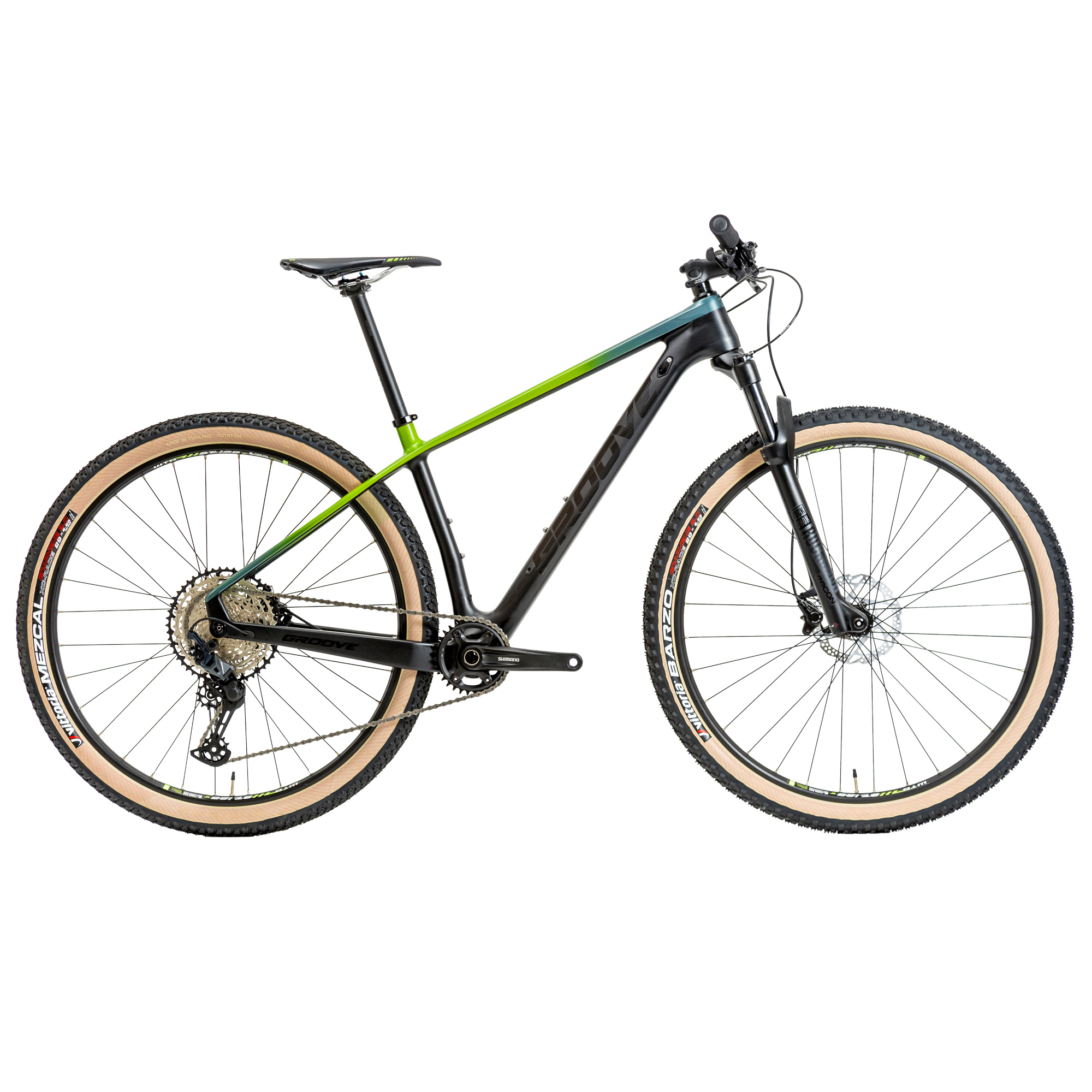 Bicicleta-Groove-Rhythm-5-01