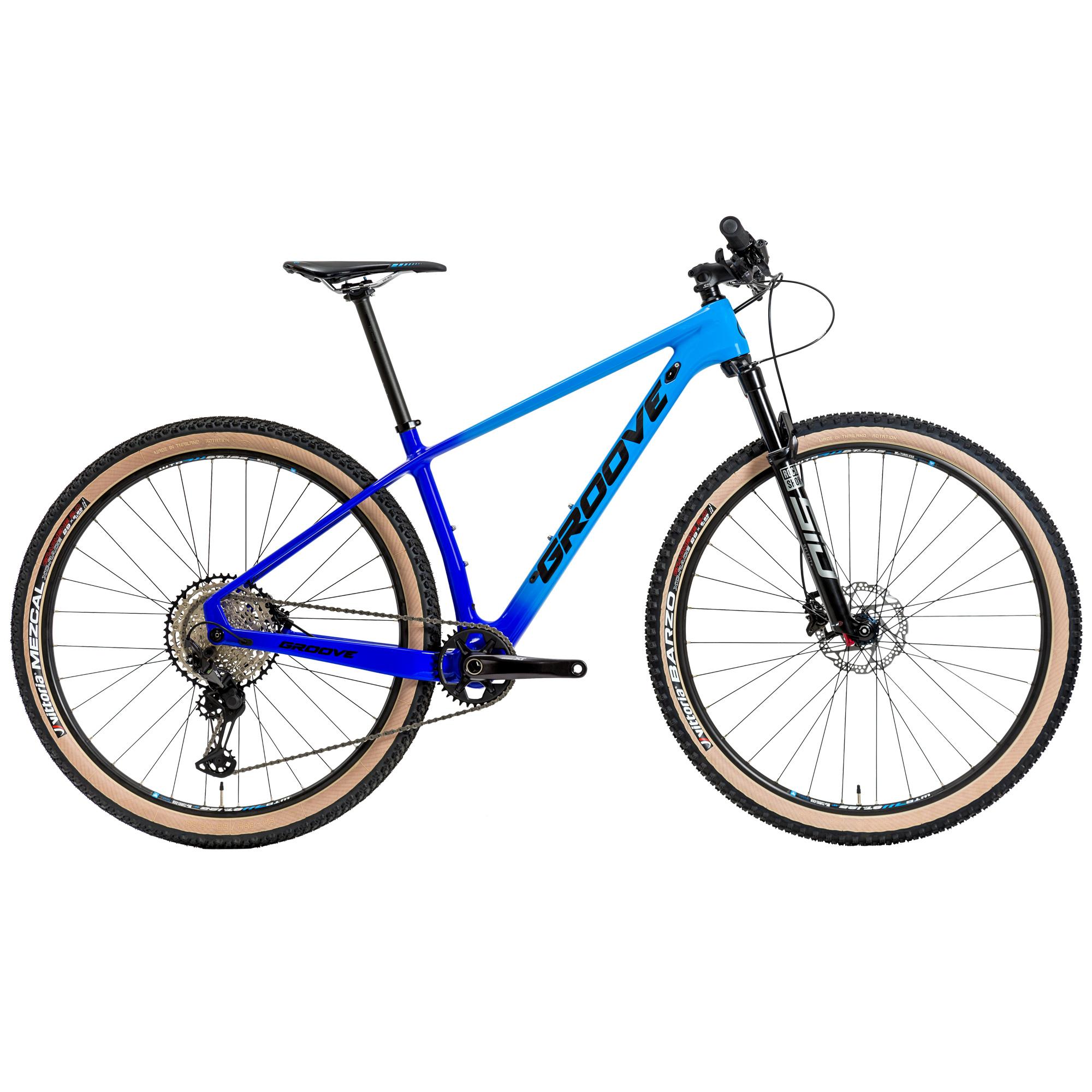 Bicicleta-Groove-Rhythm-9-01