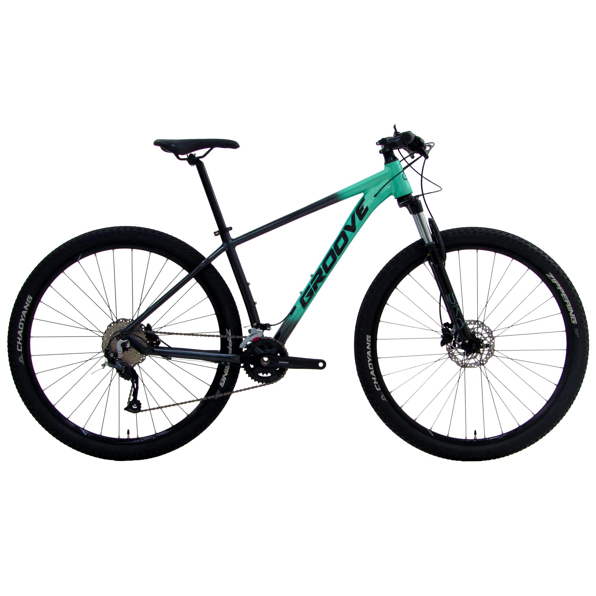 _Bicicleta-Groove-Ska-30-01