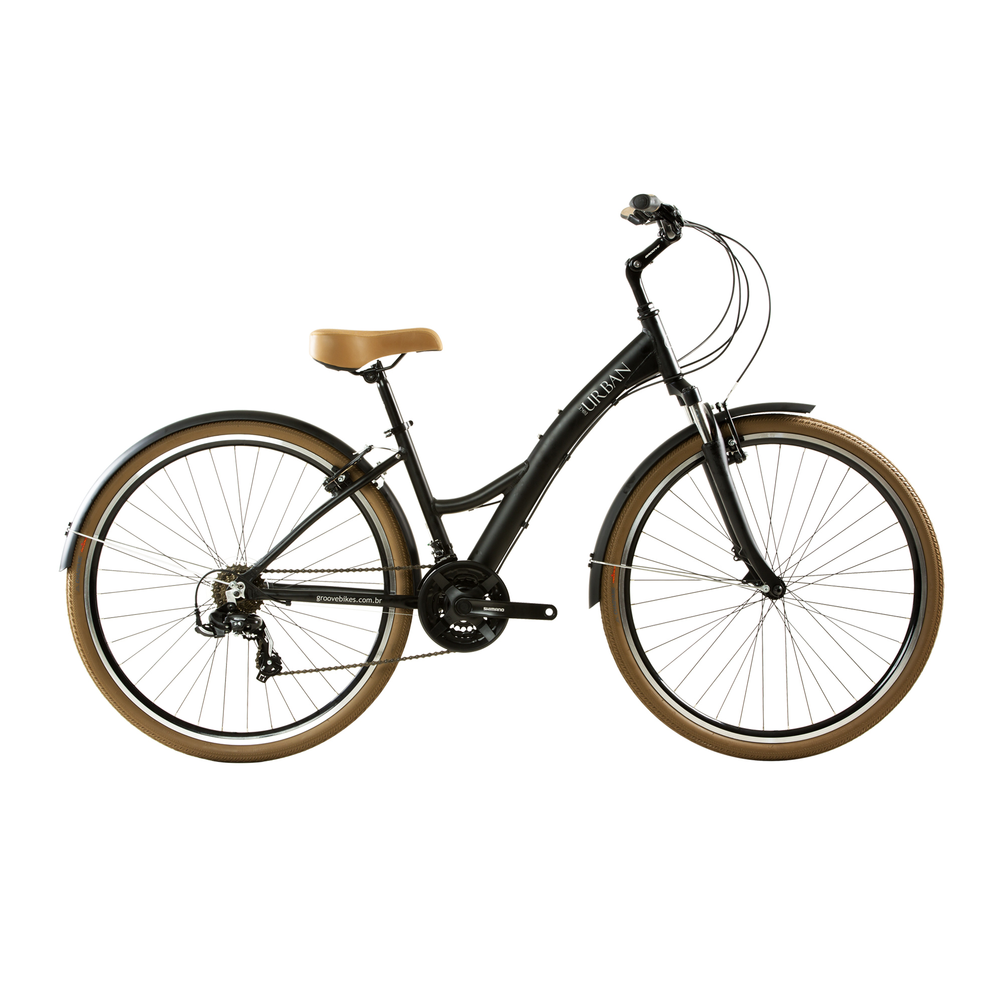Bicicleta-urbana-Groove-Urban-VB-01-