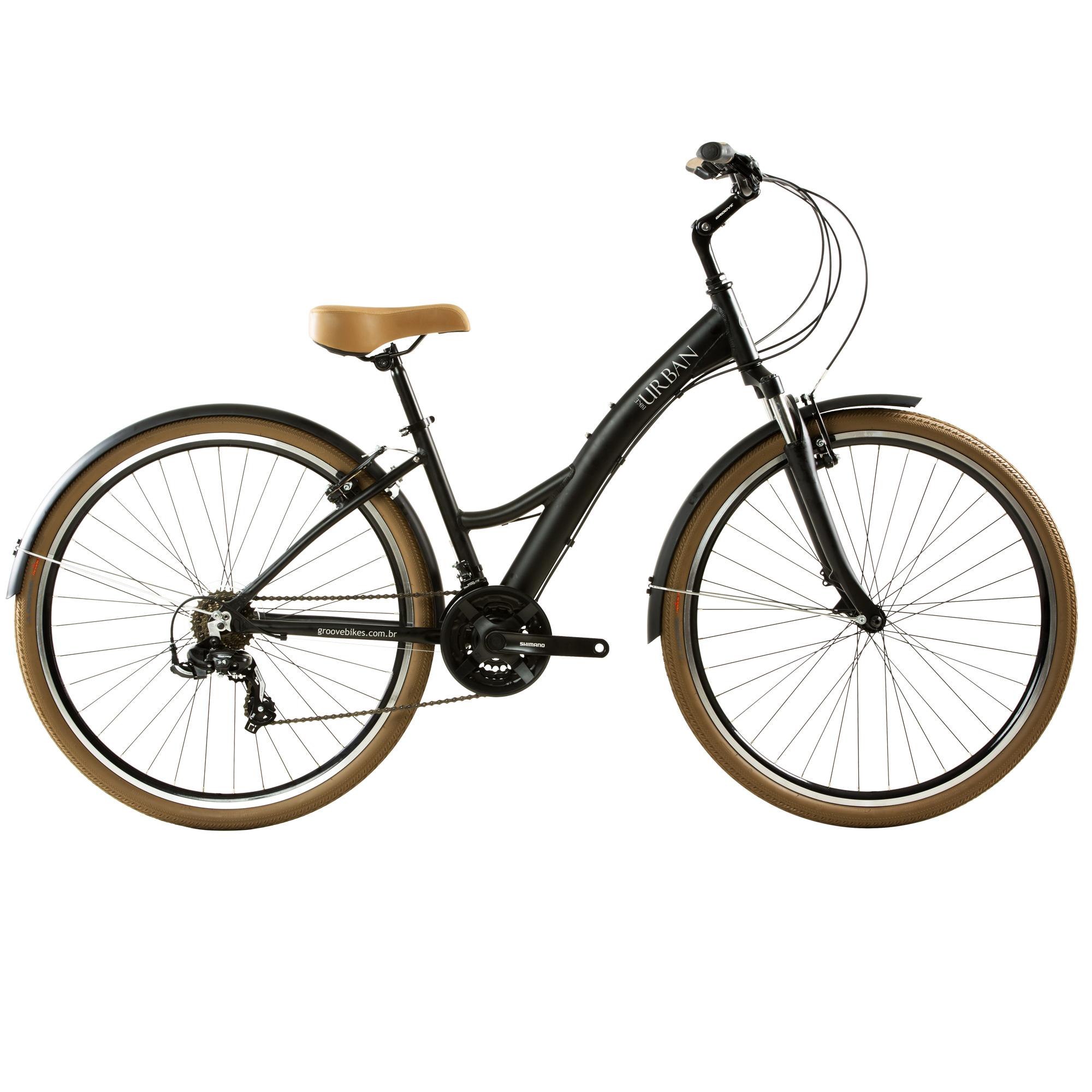 Bicicleta-urbana-Groove-Urban-VB-01