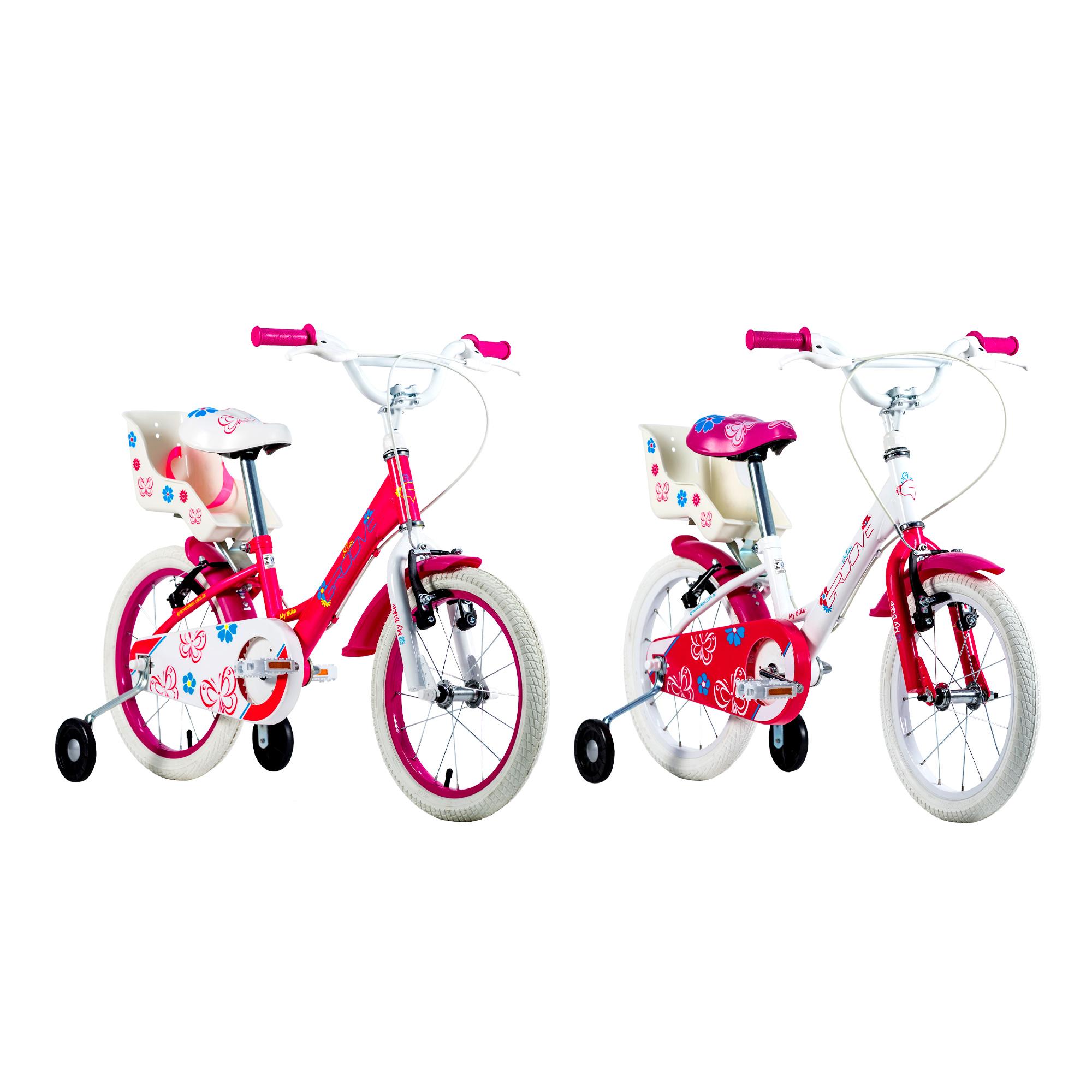 Foto-Bicicleta-Groove-My-Bike-Capa