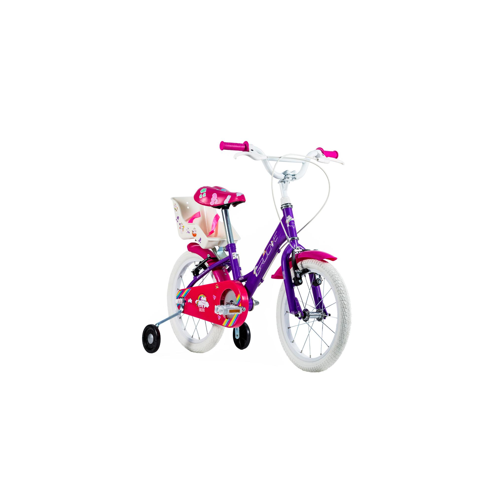 Foto-Bicicleta-Groove-Unilover-16-Capa