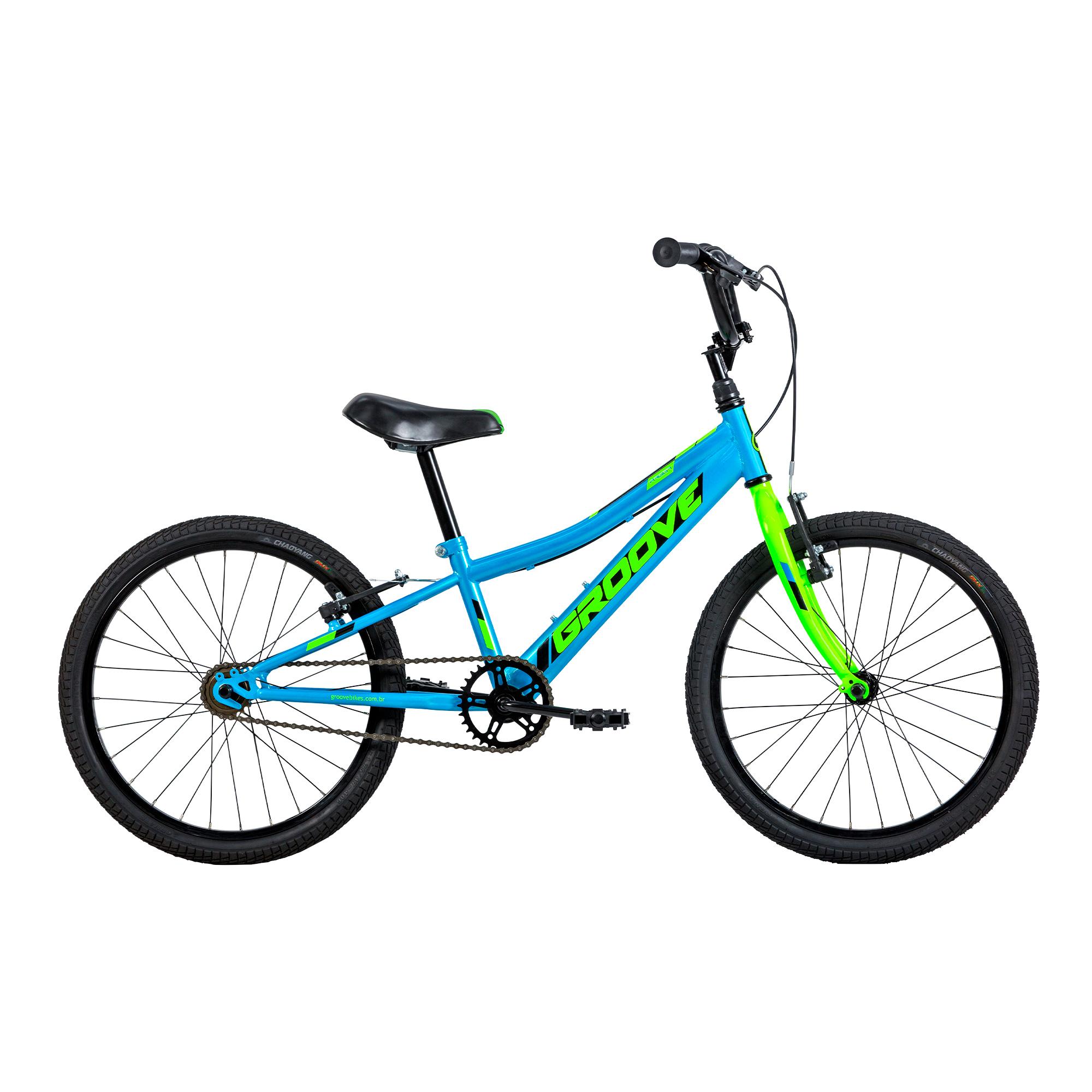 bicicleta-infantil-groove-ragga-20-01