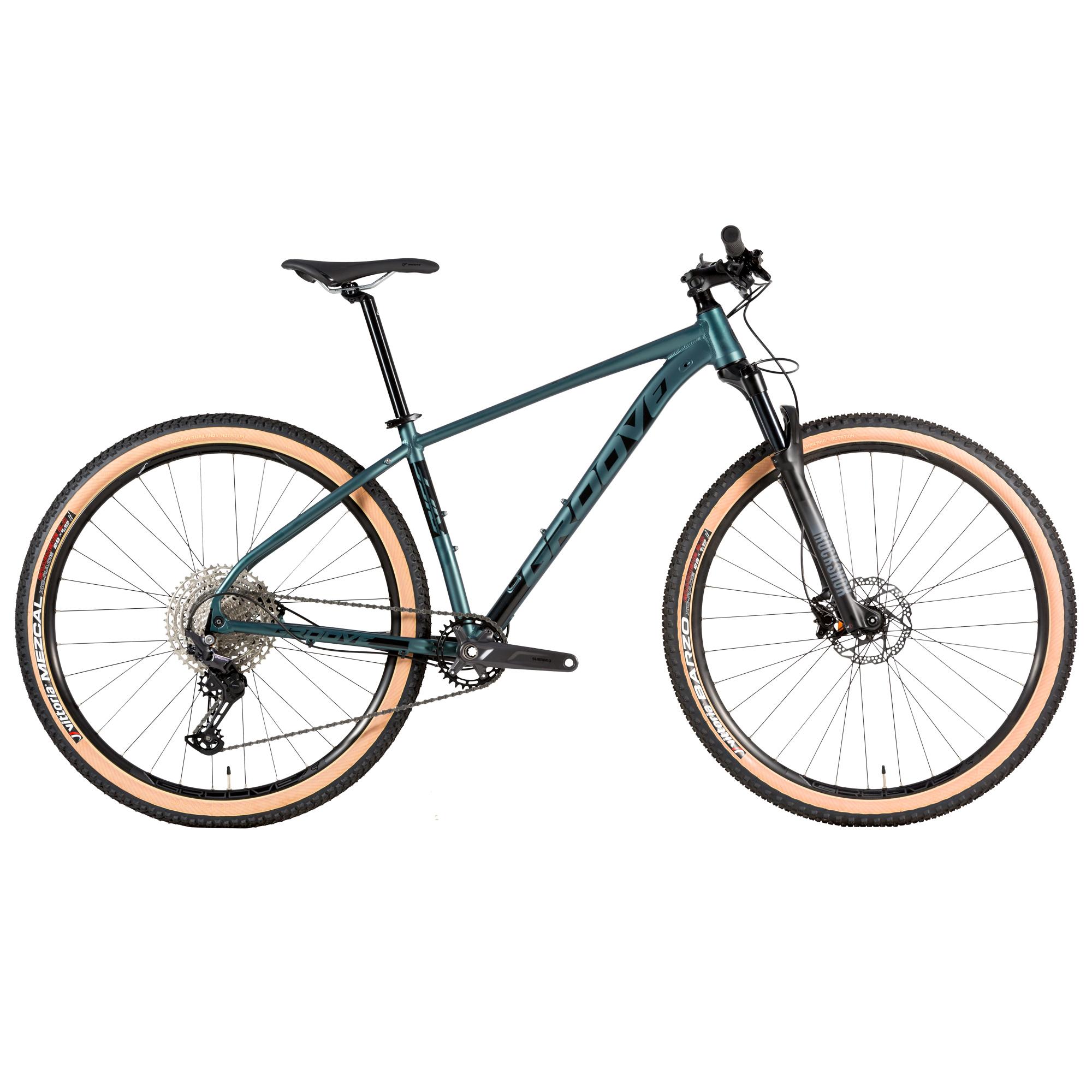 Bicicleta-Groove-RIFF-70-verde-01
