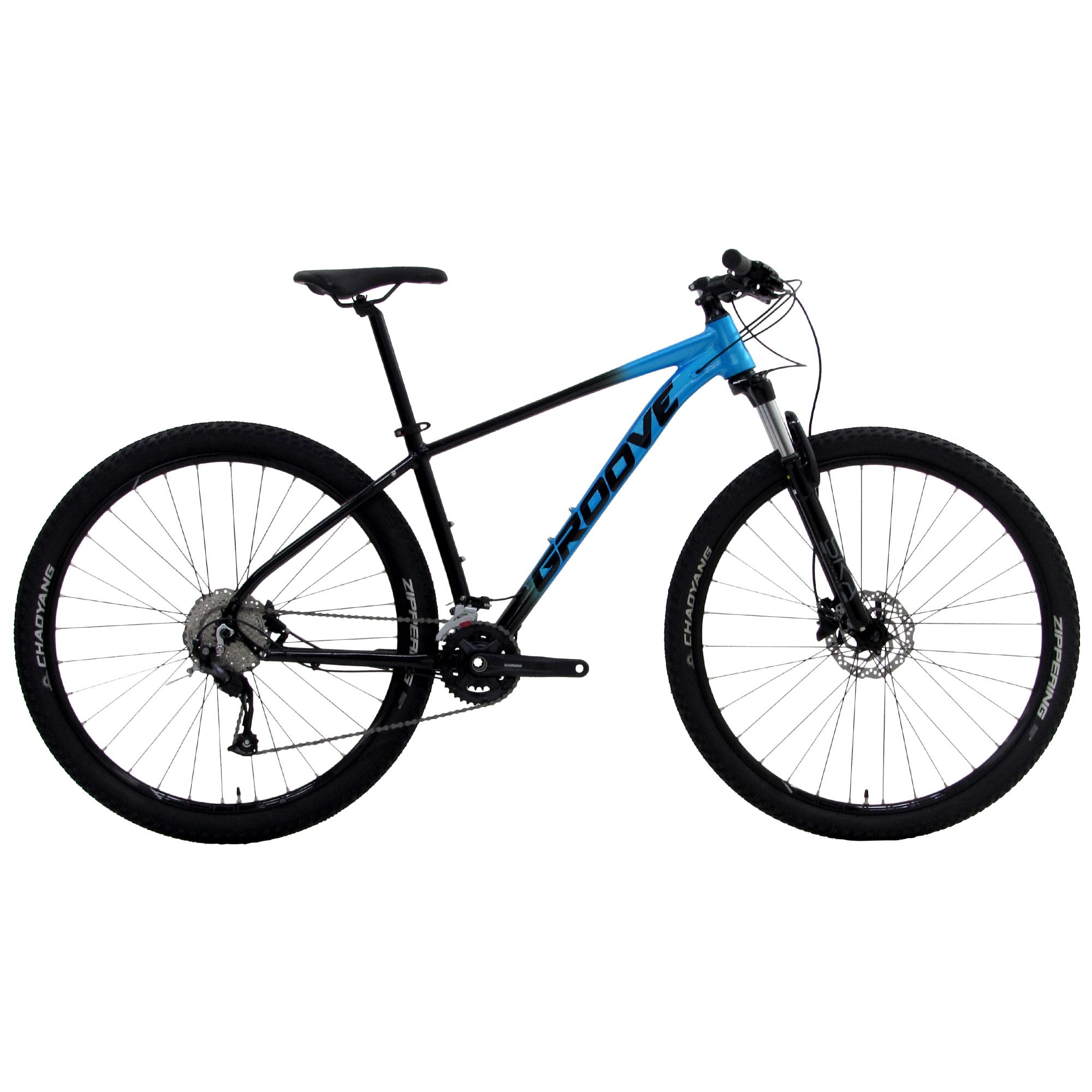 Bicicleta-Groove-Ska-30-1-01
