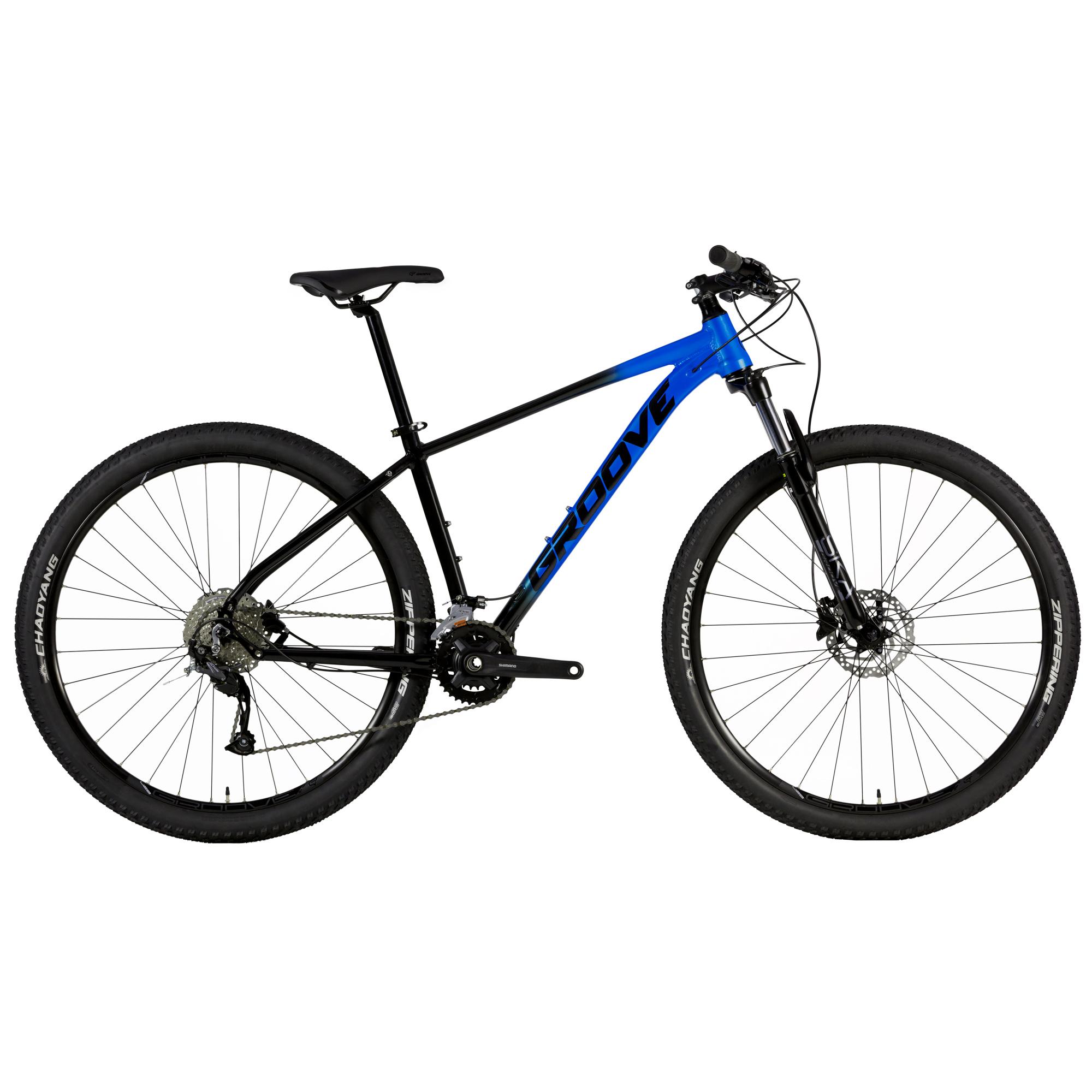 Bicicleta-Groove-Ska-30-1-azul-escuro-01