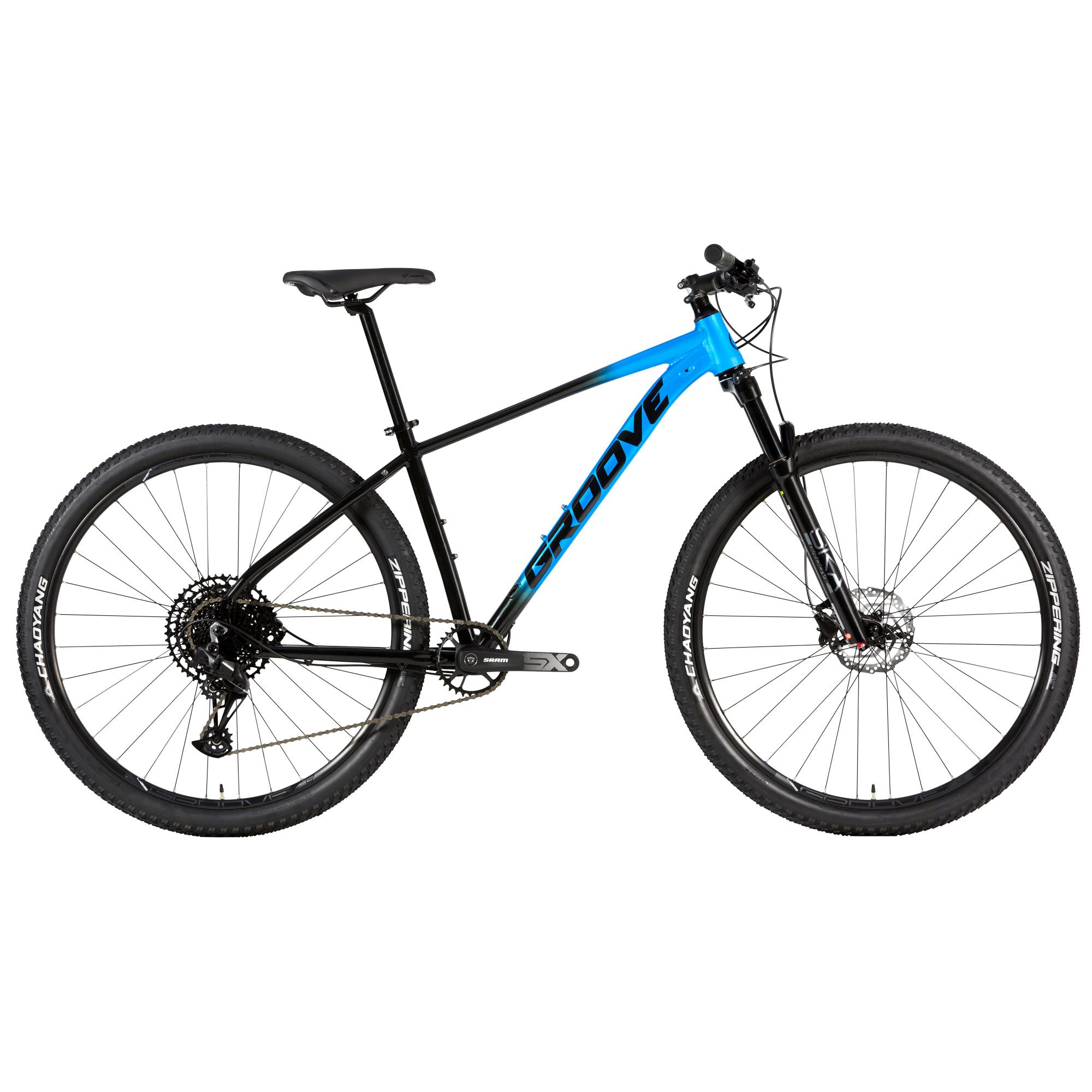 Bicicleta-Groove-Ska-70-1-ed-especial-01