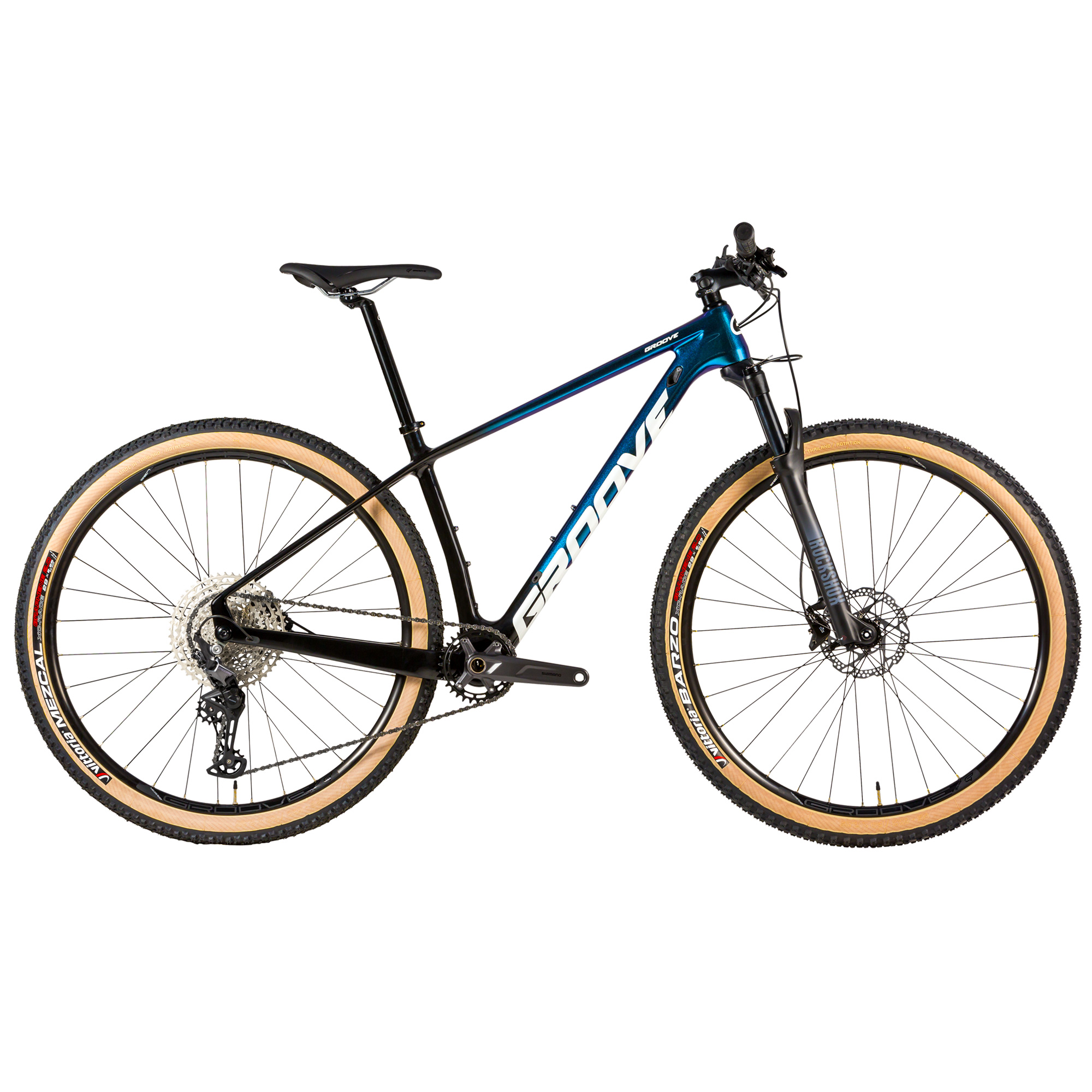 Bicicleta-Groove-Rhythm-7—2022-01