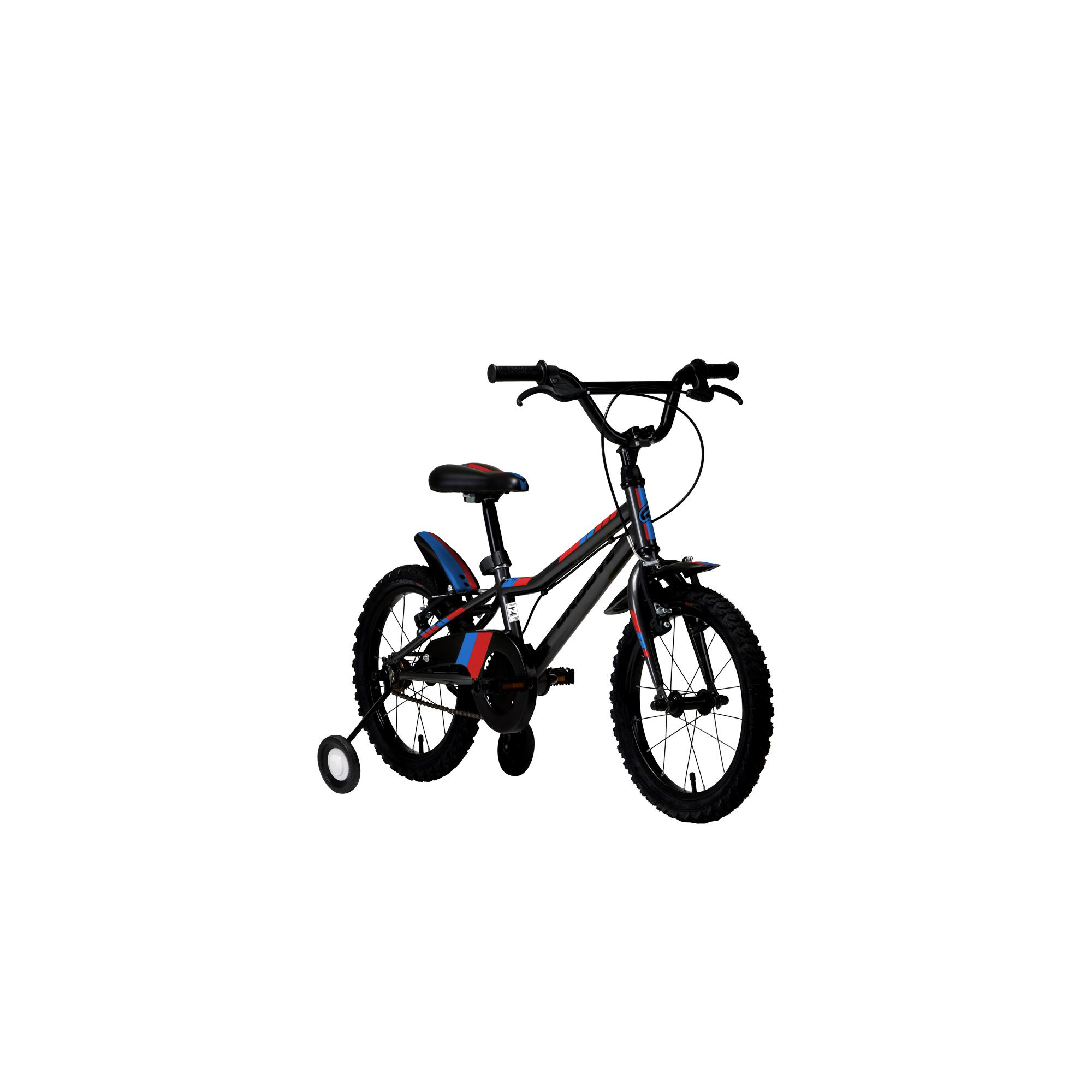 bicicleta-infantil-groove-ragga-16-01